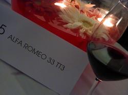 Motor Village Party-Dinner (19)