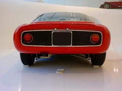 1965 De Tomaso Vallelunga (6)_filtered