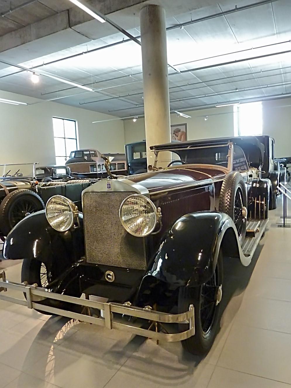Louwman Museum (309).jpg