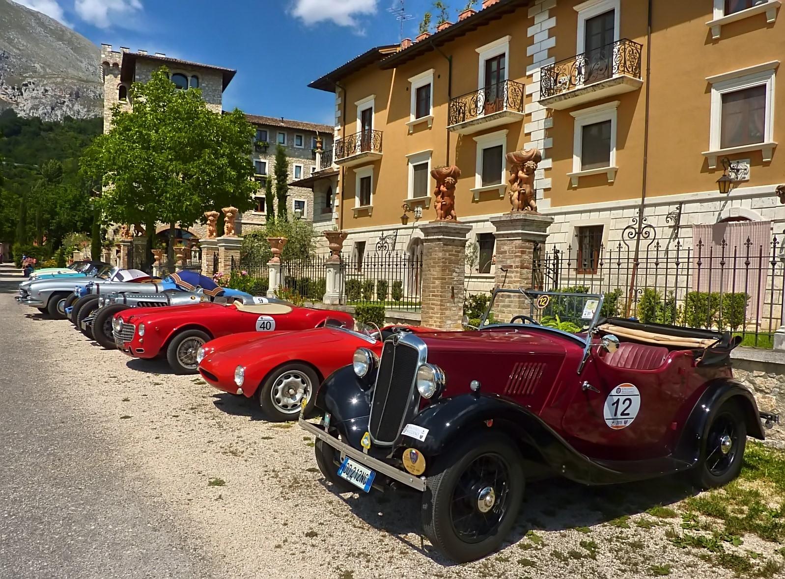 Circuito di Avezzano 2015 (251)