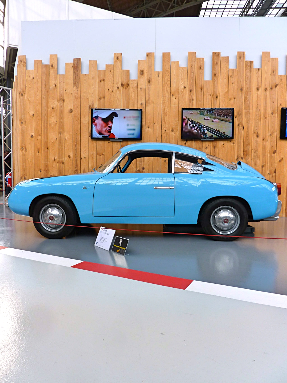 Autoworld Museum Brussels (143).jpg