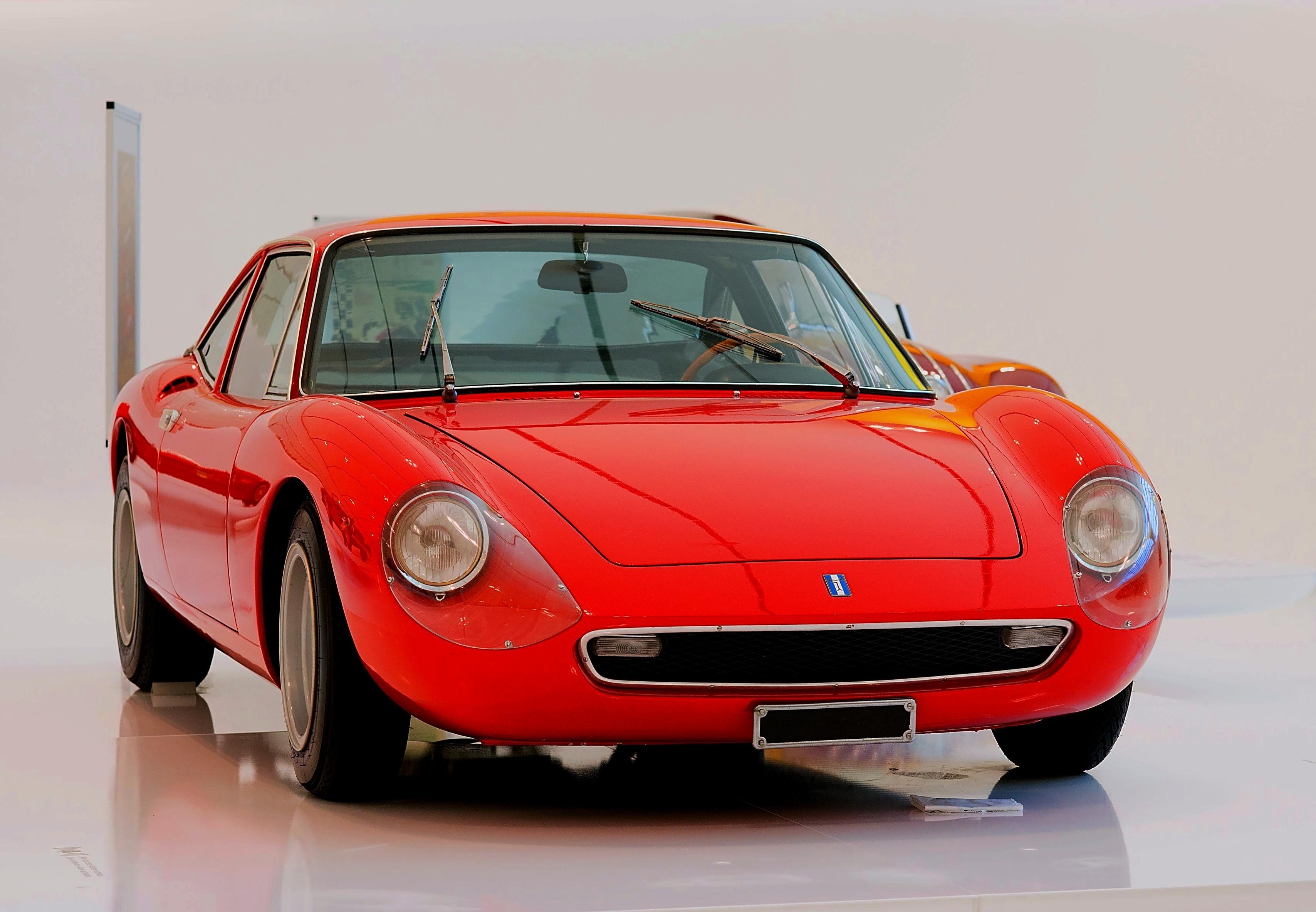 1965 De Tomaso Vallelunga (3)_filtered