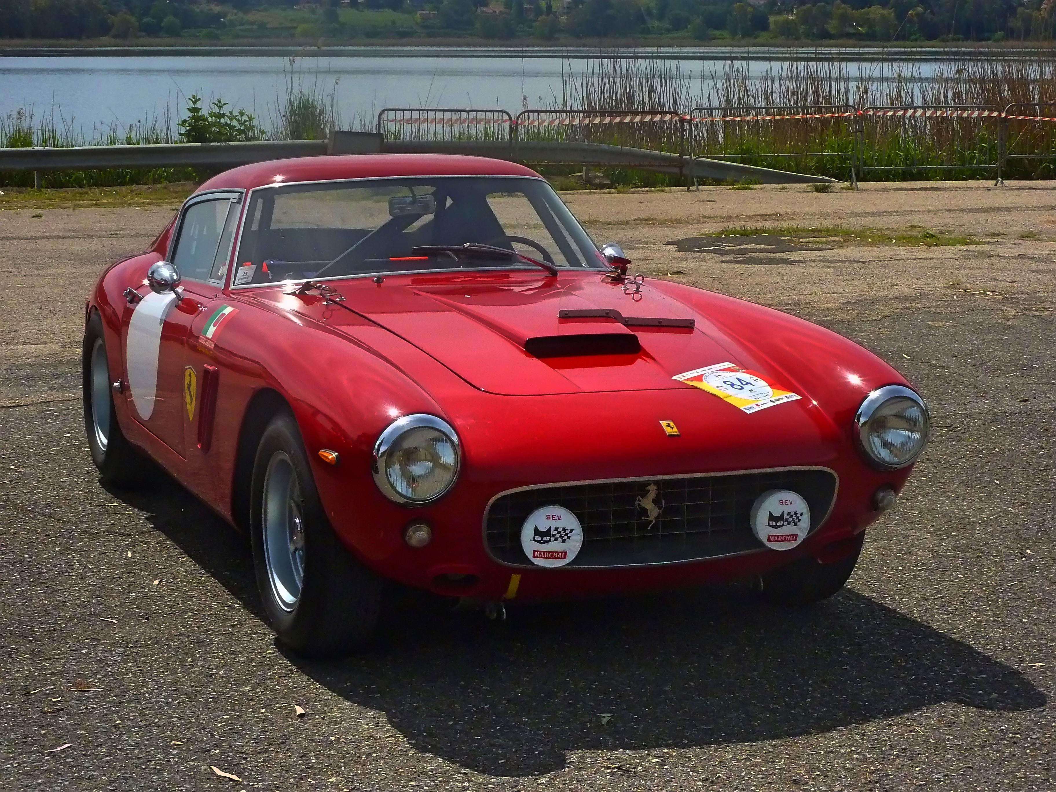 1961 Ferrari 250 GT SWB #2701 (40)_filtered