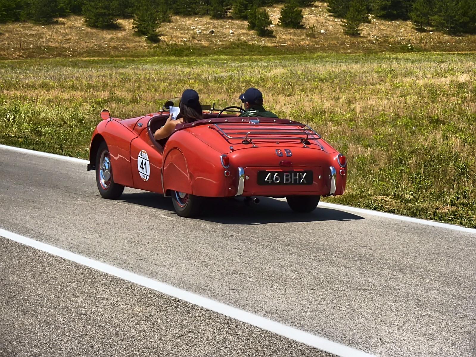 Circuito di Avezzano 2015 (155)