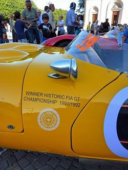 1966 Ginetta G4 Sport (3)