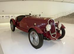 Museo Casa Enzo Ferrari (14).jpg
