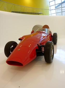1961 Stanguellini Junior  (2).jpg
