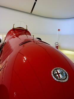 1938 Alfa Romeo Tipo 158 Alfetta  (4)