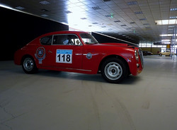 1953 Lancia Aurelia B24 ex L (19)