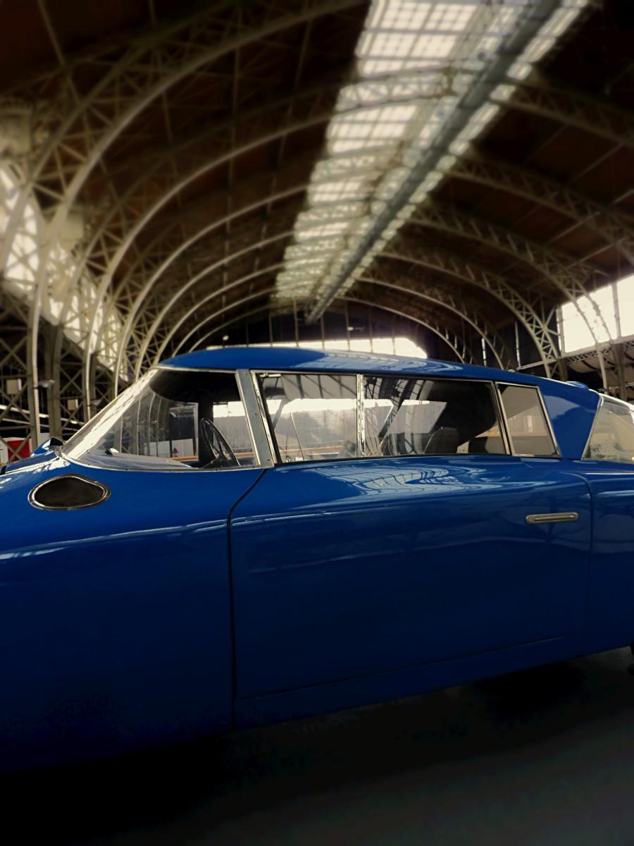 1952 Bugatti T57 James Brown (3).jpg
