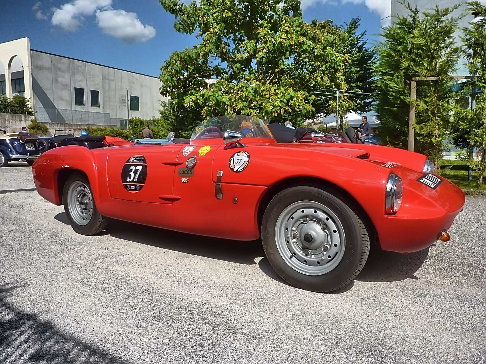 1959 Ashley 1172 Sports Barchetta  (11).jpg