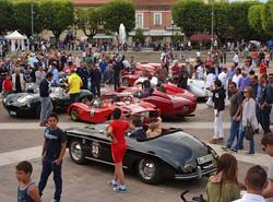 1st Circuito Di Avezzano 2013 (49)