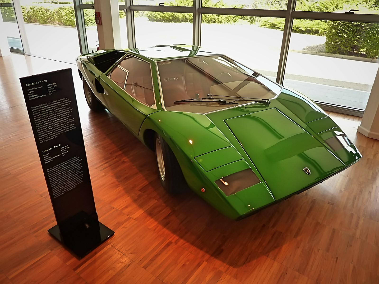 1972 Countach LP400 prototype (13).jpg