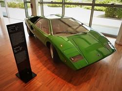 1972 Countach LP400 prototype (13).jpg