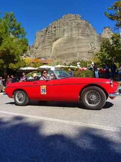 5o Historic Rally Olympus 2016 (64)