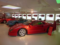 Museo Ferrari Maranello (7).jpg