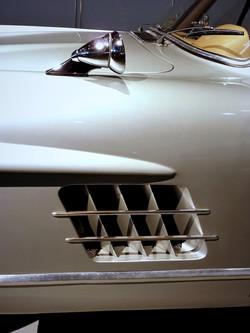 1954 Mercedes-Benz 300SL Gullwing ex.Paul Newman (14)