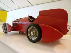 1934 Alfa Romeo Gran Premio Tipo B P3 Aerodinamica (17).jpg