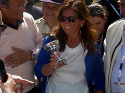 Award ceremony Villa de Cordova (43)