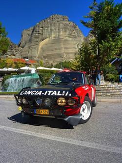 5o Historic Rally Olympus 2016 (50)