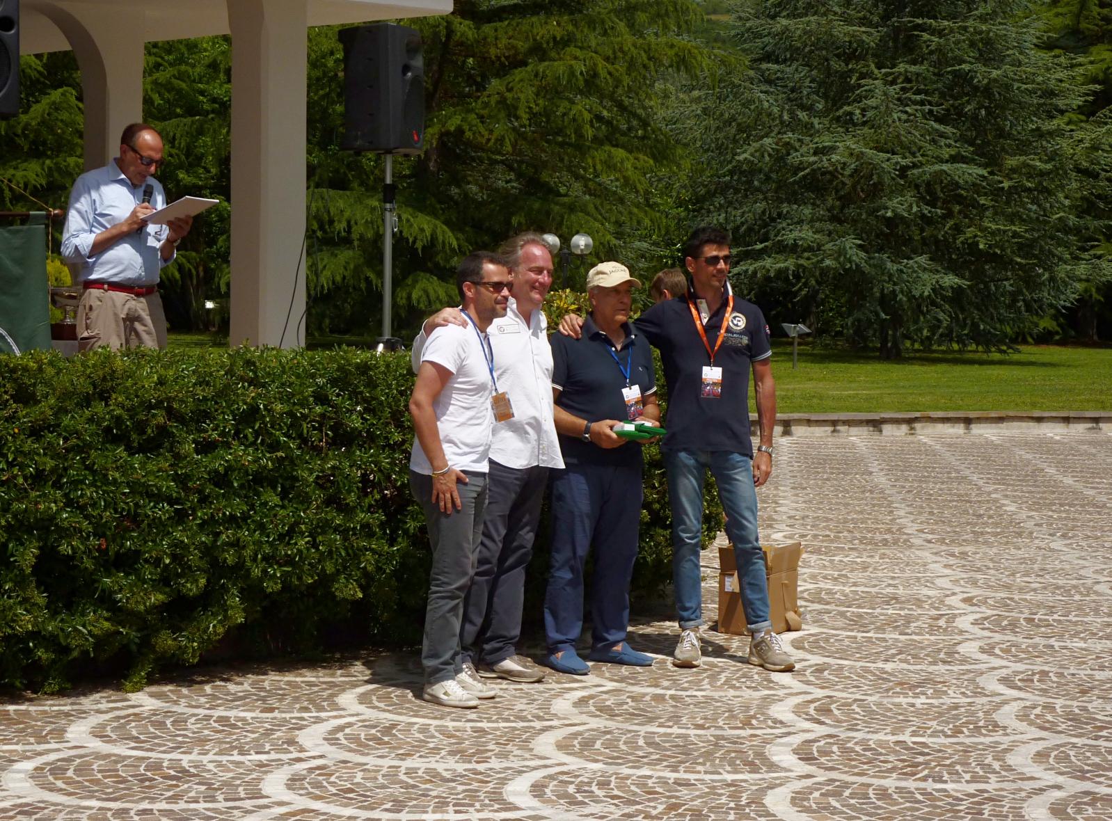 Circuito DI Avezzano 2014 (325).jpg