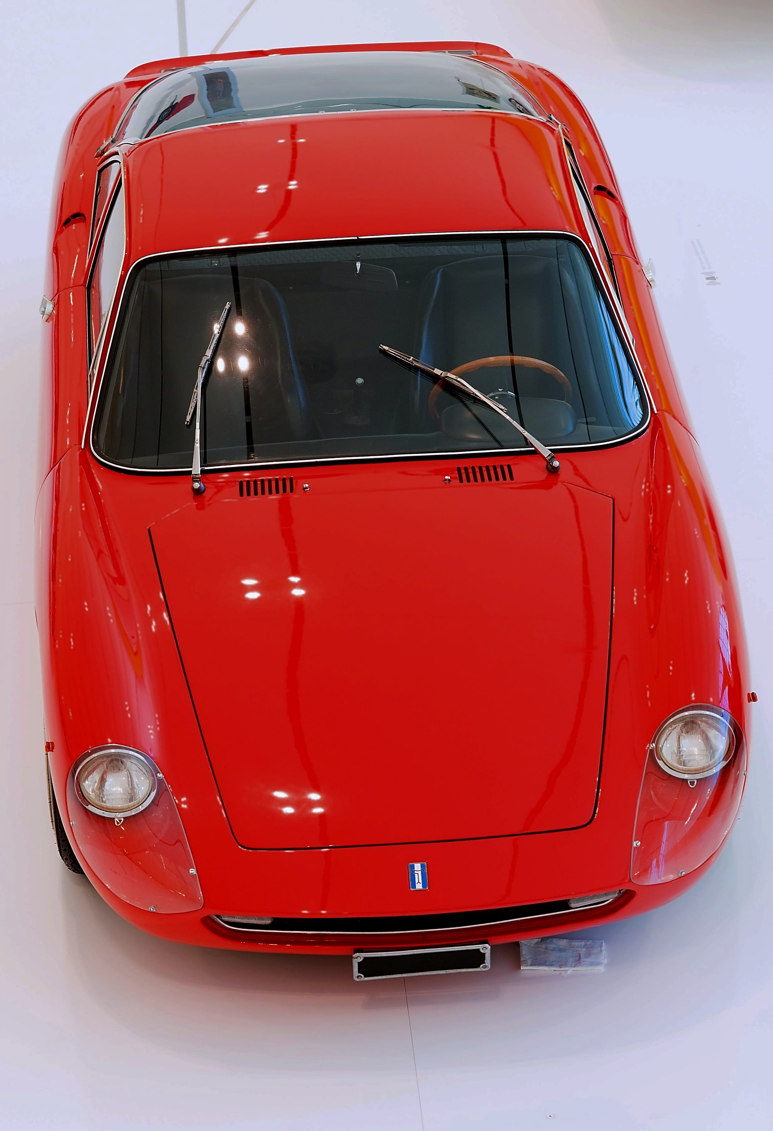 1965 De Tomaso Vallelunga (4)_filtered