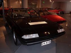 hellenic motor museum (21).JPG