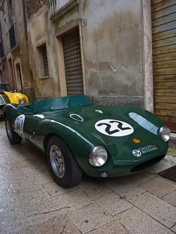 4th Circuito Di Avezzano (239)