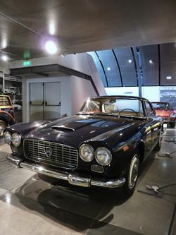 hellenic motor museum (1).JPG