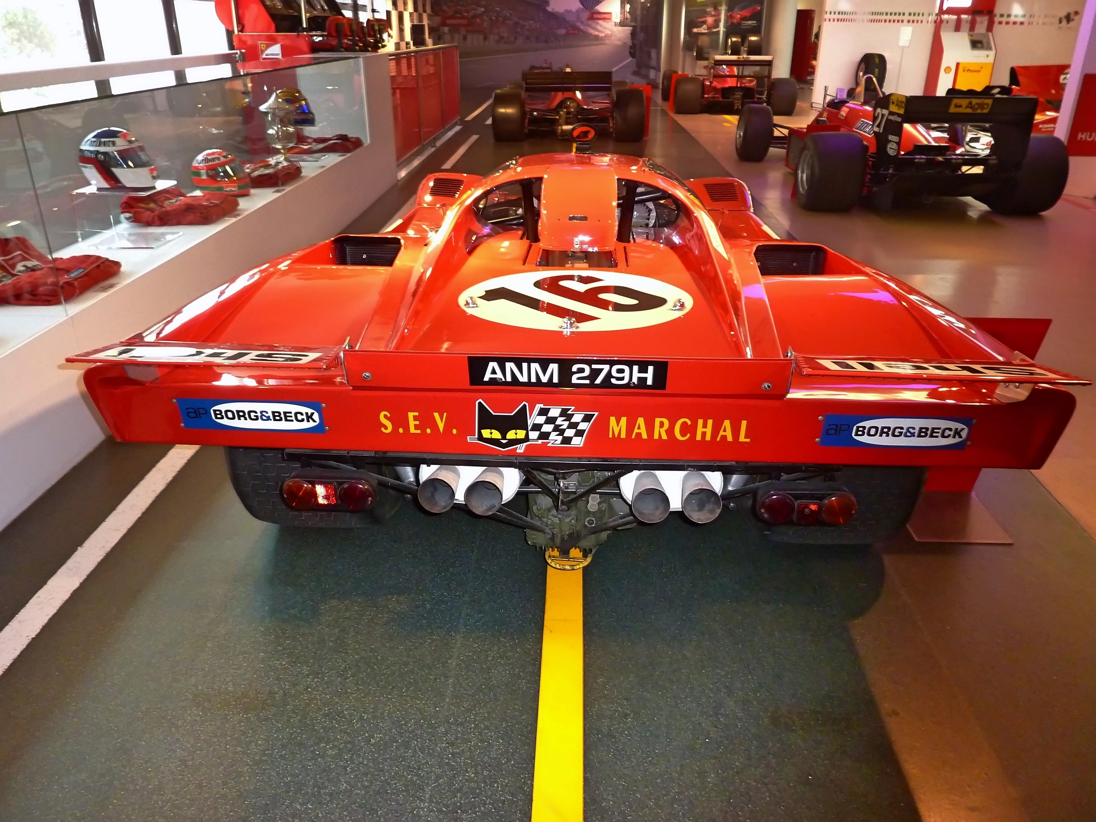 1971_Ferrari_512_Μ_D_(8)