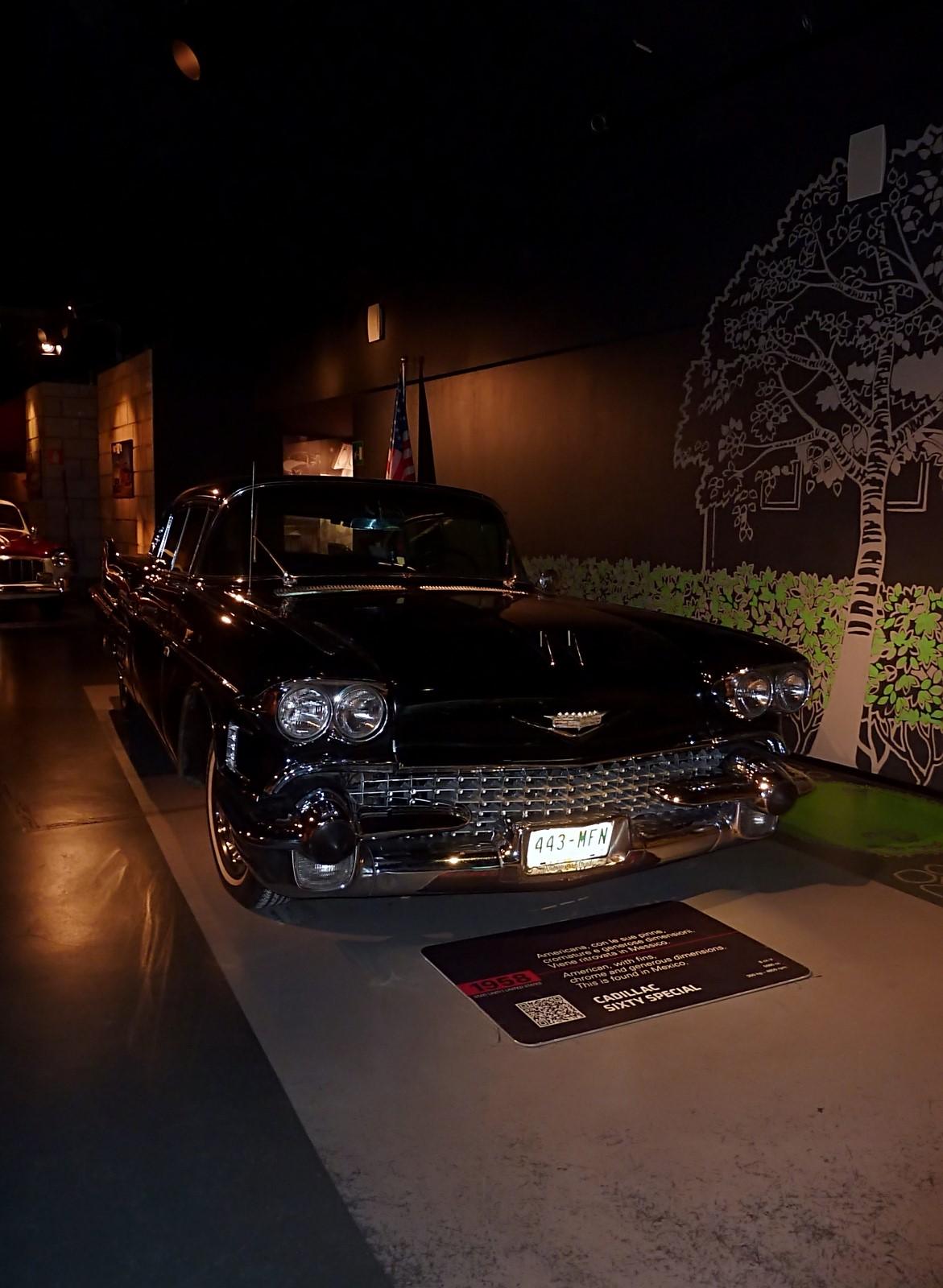 Museo Automobile Torino  (36)