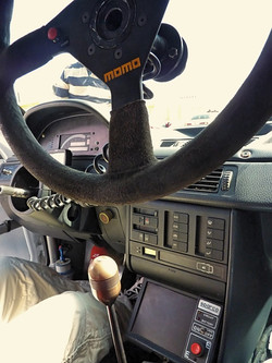 1992 Alfa Romeo 155 GTA S1 (56)