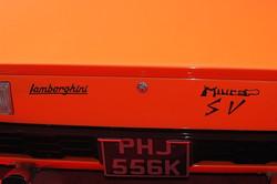 1973 Lamborghini Miura P400 SV (15).jpg