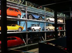 Swiss Museum of Transport