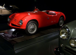 1936-47 FIAT 500A Barchetta by Bertone (12).jpg