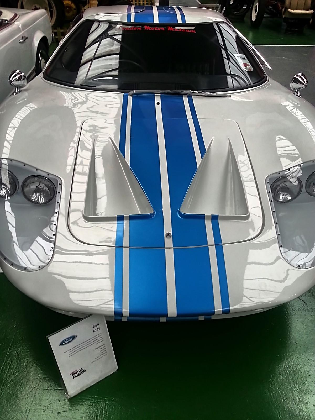 London Motor Museum (2).jpg