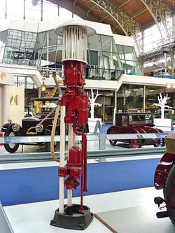 Autoworld Museum Brussels (104).jpg