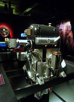 Museo Automobile Torino  (67)