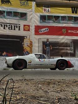 1967 Porsche 910 (28).jpg