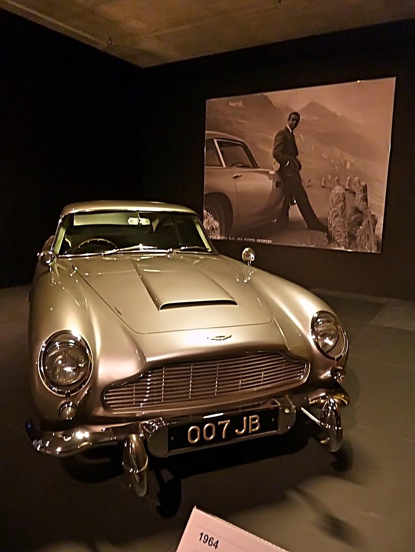 Louwman Museum (235).jpg