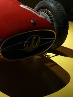1954 Maserati Tipo 250F  (2).jpg
