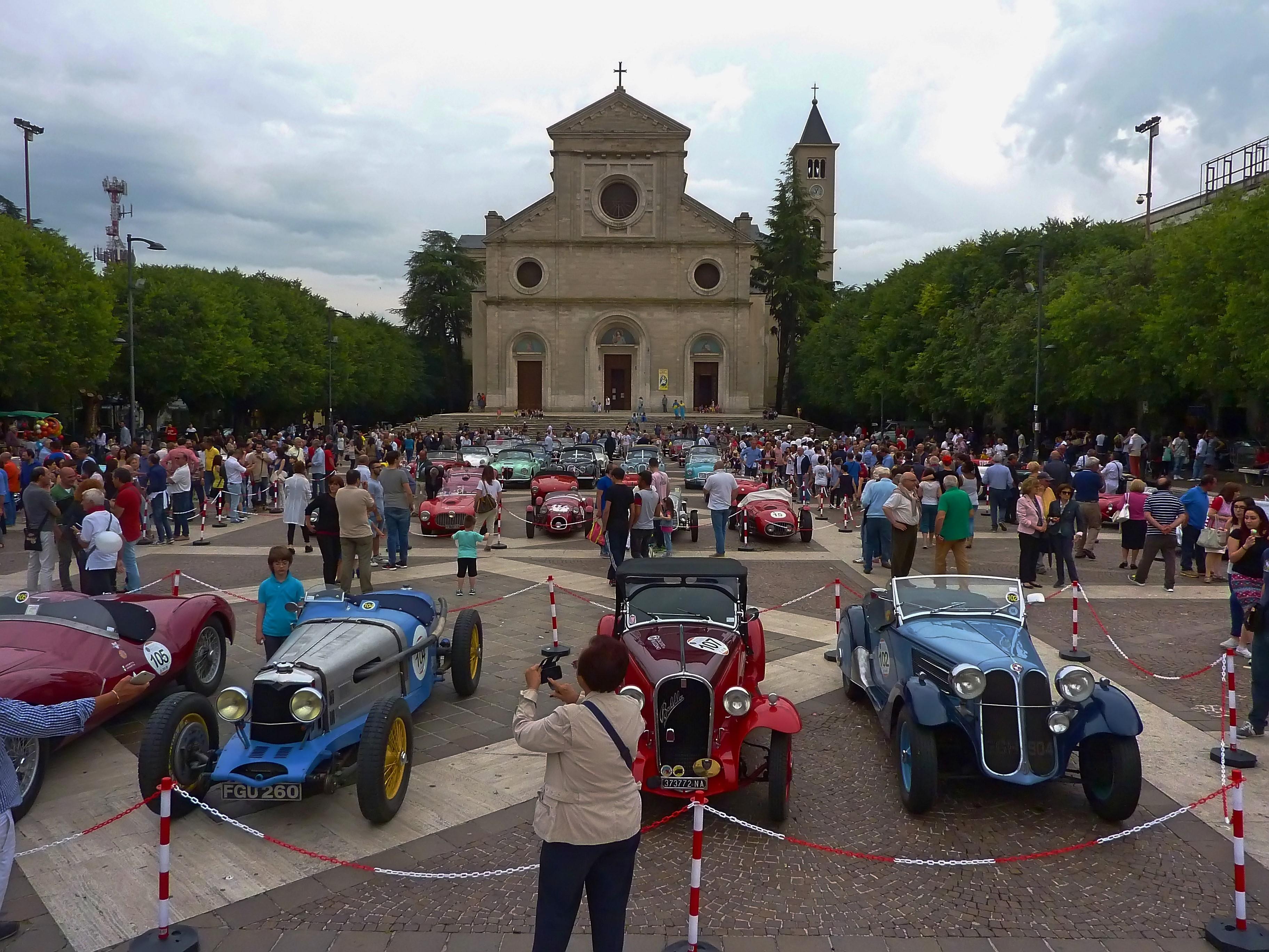 4th Circuito Di Avezzano (309)