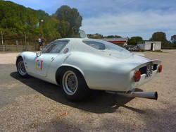 1967 Abarth OT 1300 (13)