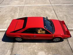 1982 Ferrari Mondial QV (20).jpg