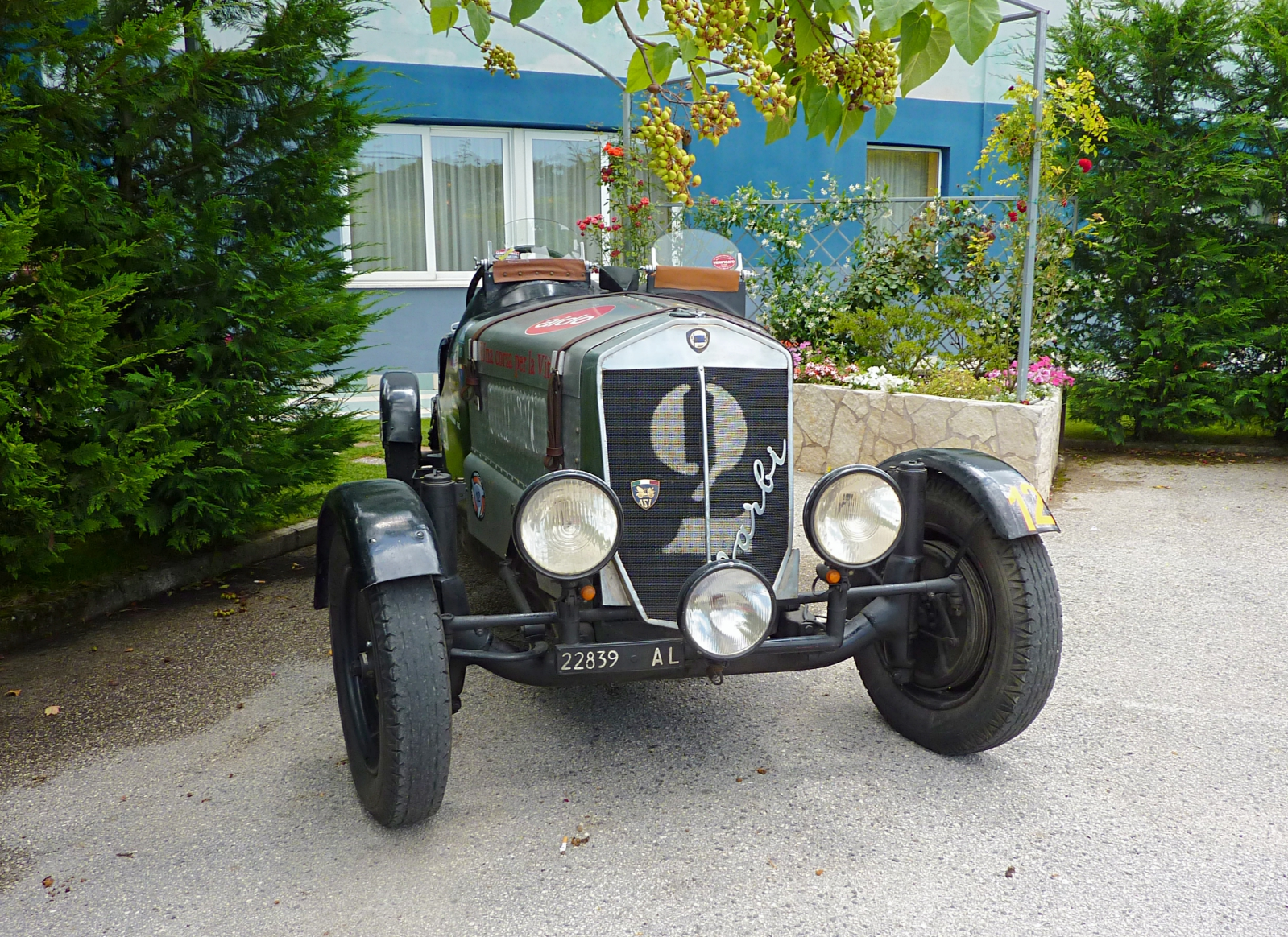 1932 Lancia Artena Sport by Barbi (9).jpg