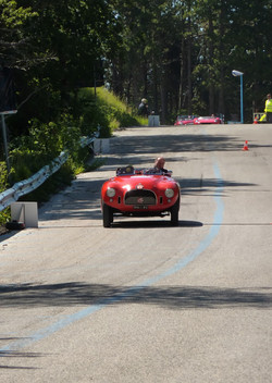 1st Circuito Di Avezzano 2013 (5)