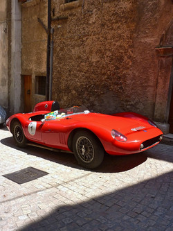 4th Circuito Di Avezzano (195)