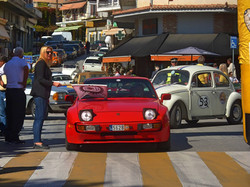 5o Historic Rally Olympus 2016 (57)