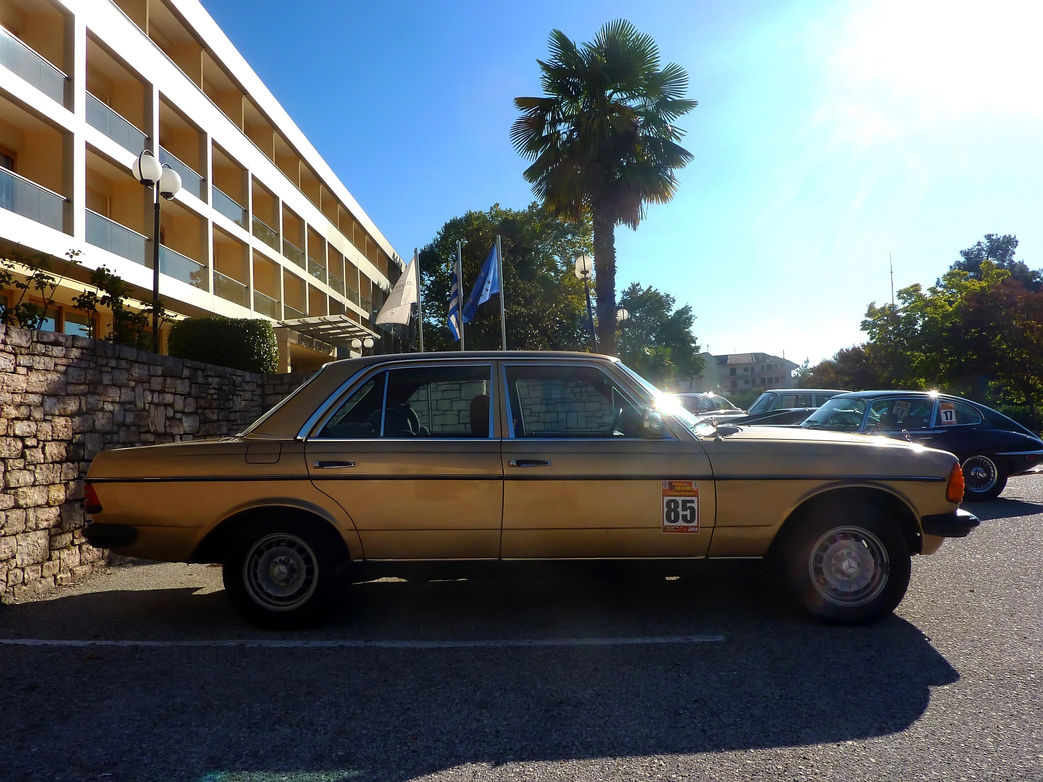 5o Historic Rally Olympus 2016 (47)