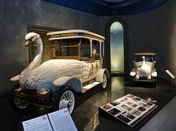 Louwman Museum (334).jpg